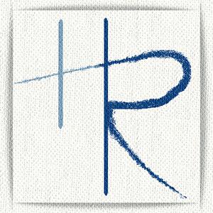 (c) Rehbergs-putzlappen-shop.de